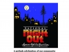 flier_Rio_Nido_Night_Out