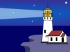 lighthouse_keeper_header